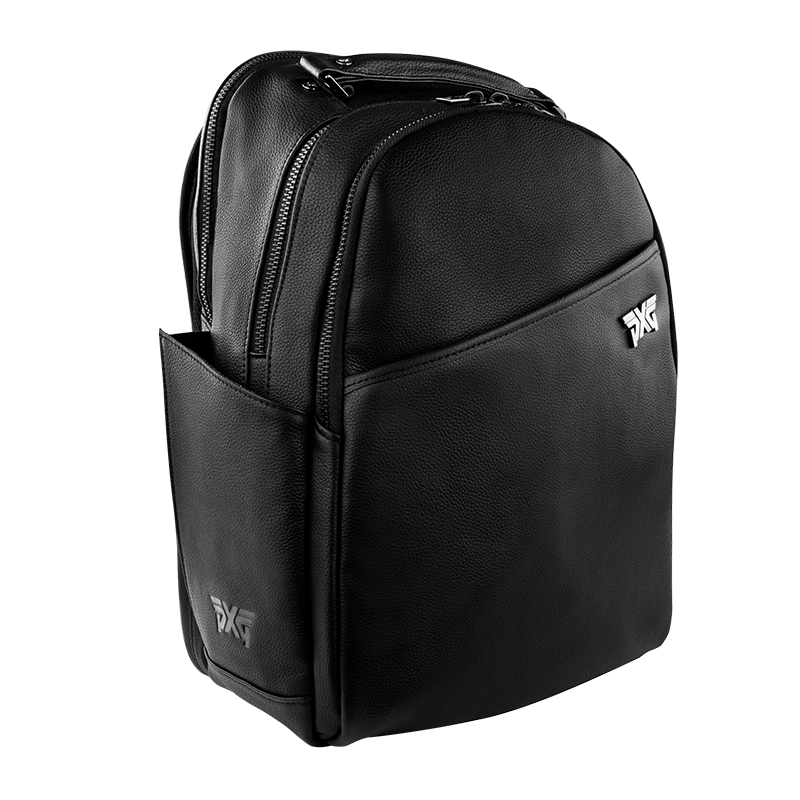 Womens-Chrome-Leather-Backpack-800x800