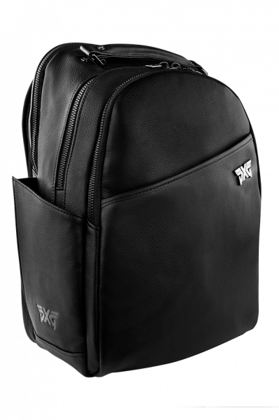 Womens-Chrome-Leather-Backpack-Product-Listing-1 (2) (1)