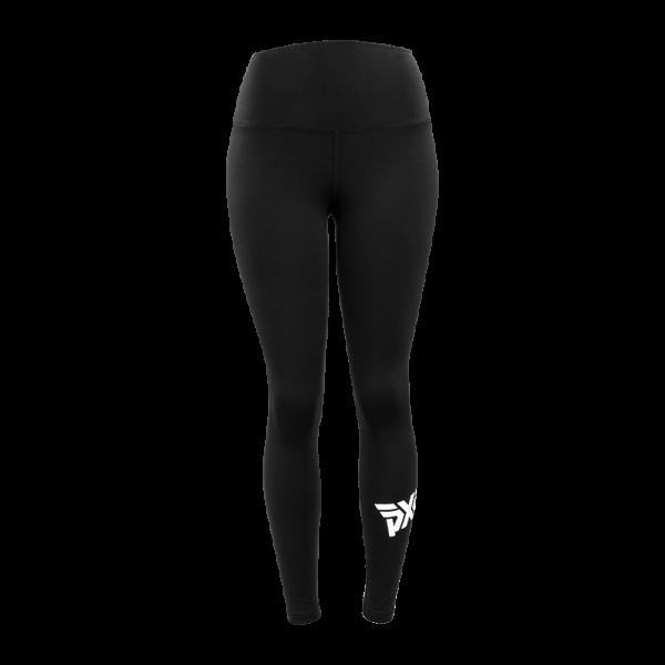 Womens-Essential-Leggings-800x800