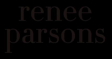 Renee Parsons