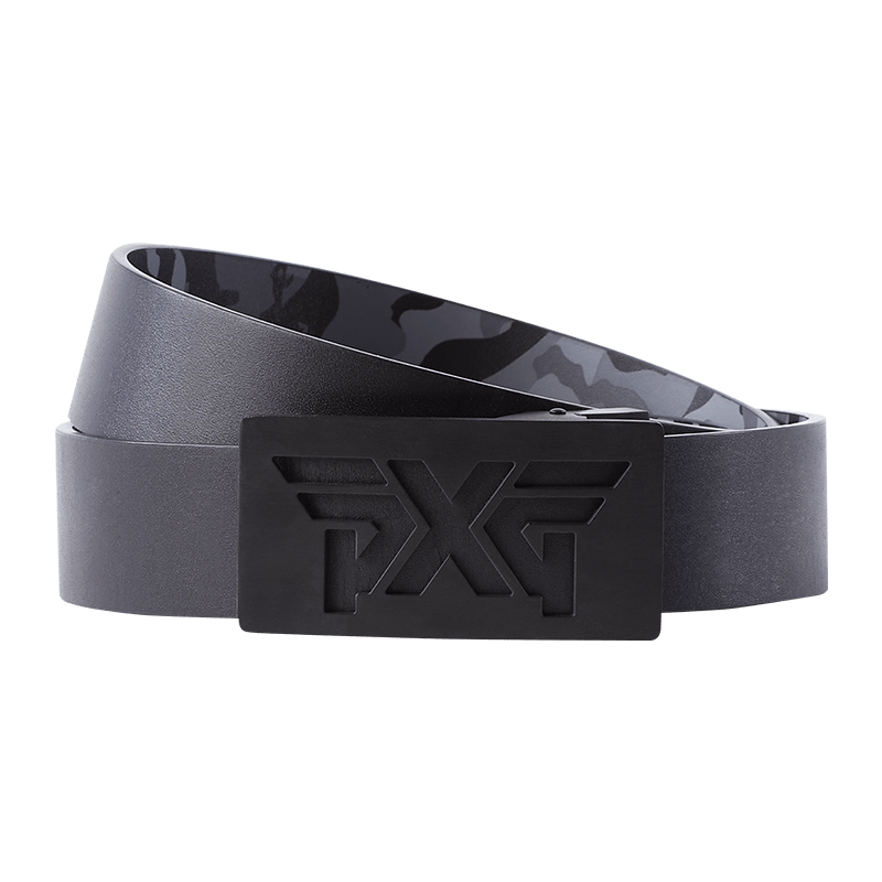 Mens Infinite Belt