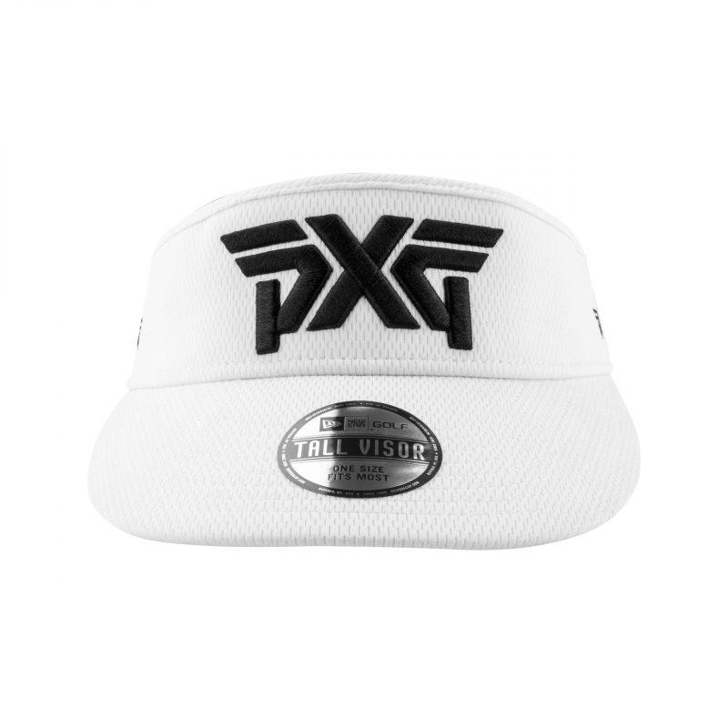 performance line tour visor