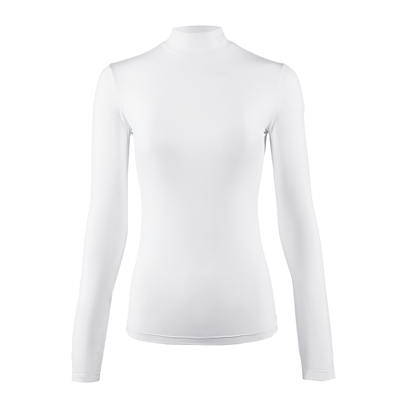 Womens Essential Base Layer