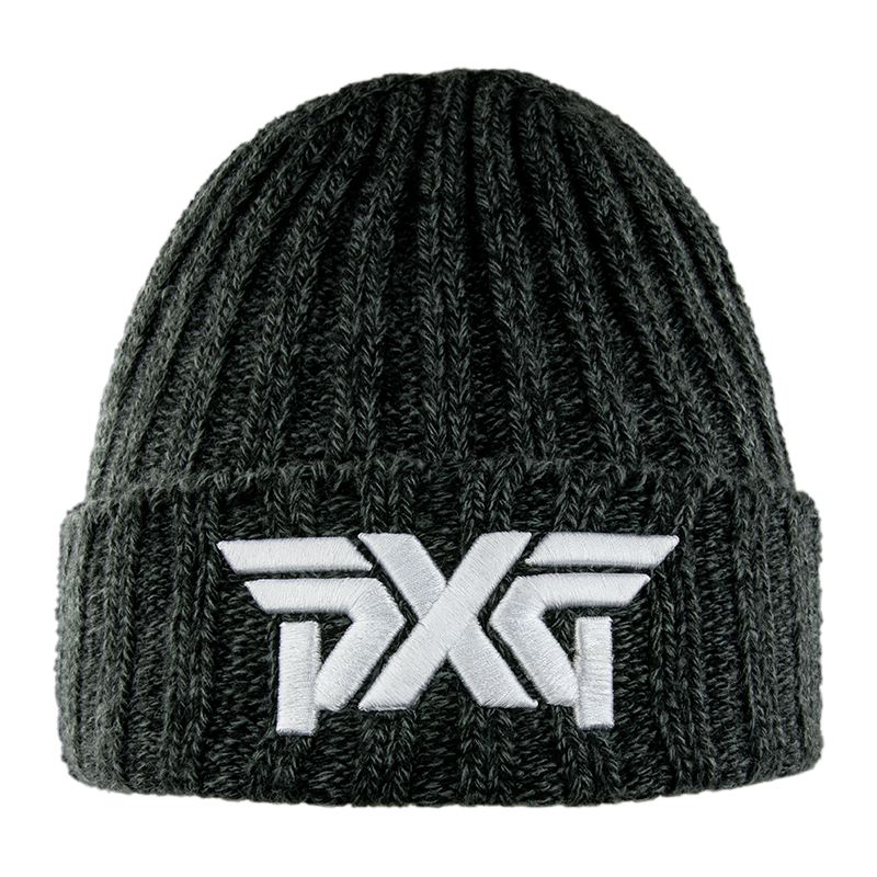 Cold-Weather-Knit-Beanie-800x800
