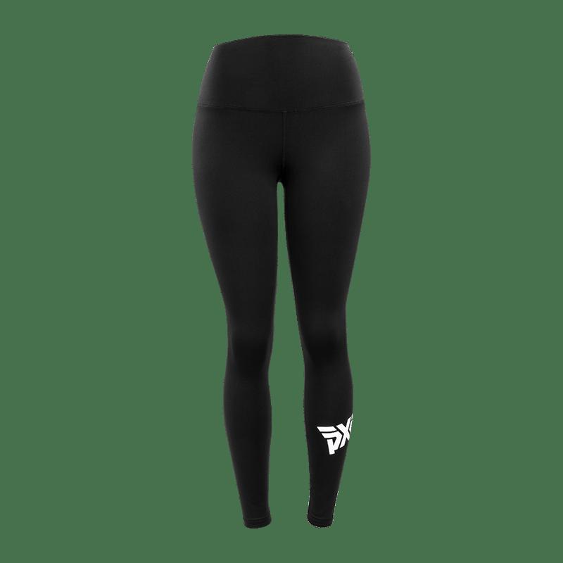 Womens-Essential-Leggings-800x800 (1)