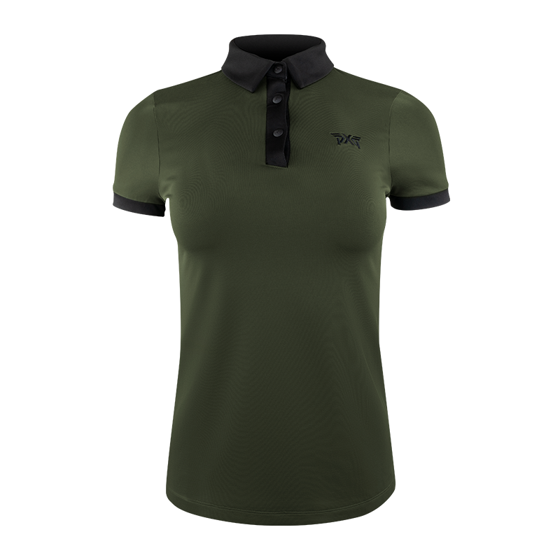 Womens-Everyday-Performance-Polo-Military-Green-800x800