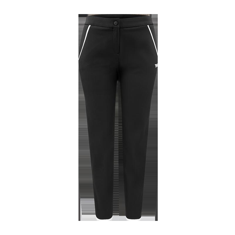 Womens-Hi-Lo-Hem-Ankle-Pants-800x800