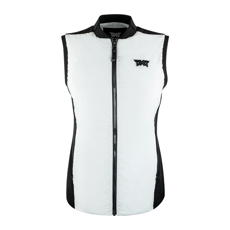 Womens-Quilted-Core-Down-Hybrid-Vest-White-800x800 (1)