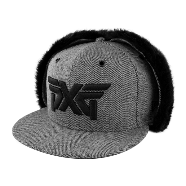 Dog-Ear-59FIFTY-Fitted-Hat-800x800
