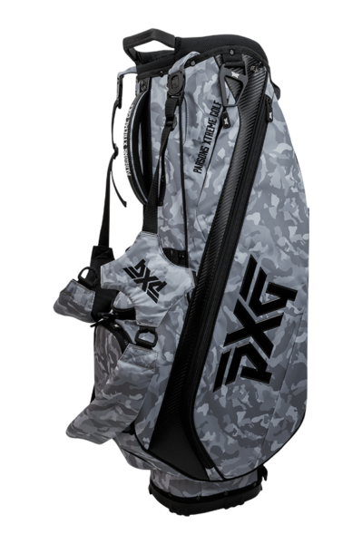 Fairway-Camo-Gray-Carry-Stand-Bag-Product-Listing-1