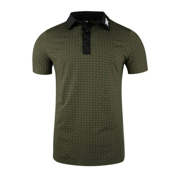 Mens-Crossed-Driver-Polo-Military-Green-800x800