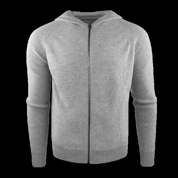 Mens-Full-Zip-Cashmere-Hoodie-800x800 (1)
