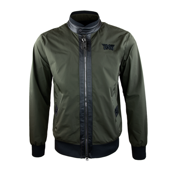 Mens-Signature-Zip-Front-Bomber-Jacket-Military-Green-800x800 (1)