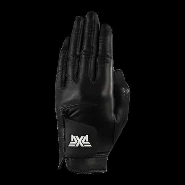 Womens-Players-Glove-Black-800x800