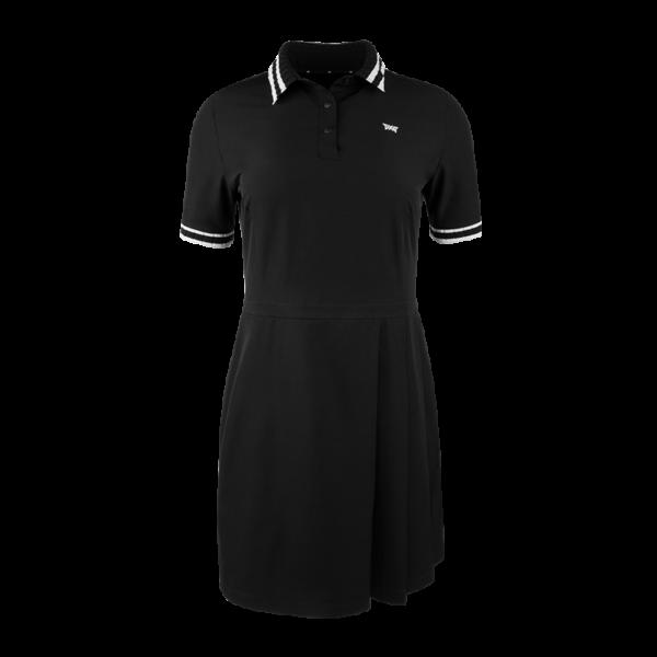 Womens-The-RP-Signature-Polo-Dress-Black-800x800
