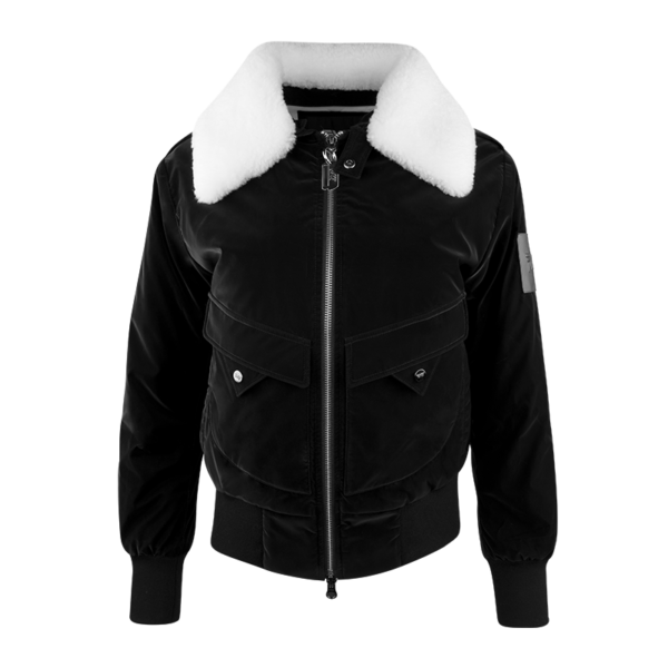 Womens-Winter-Ready-Wool-Bomber-Jacket-800x800 (1)