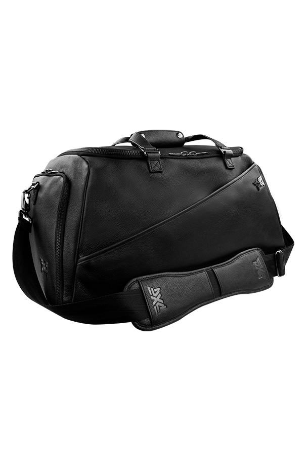 Chrome-Leather-Duffel-Bag-Product-Listing-1