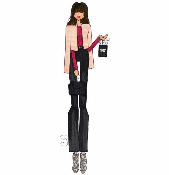Styled by Renee_December 2020 copy