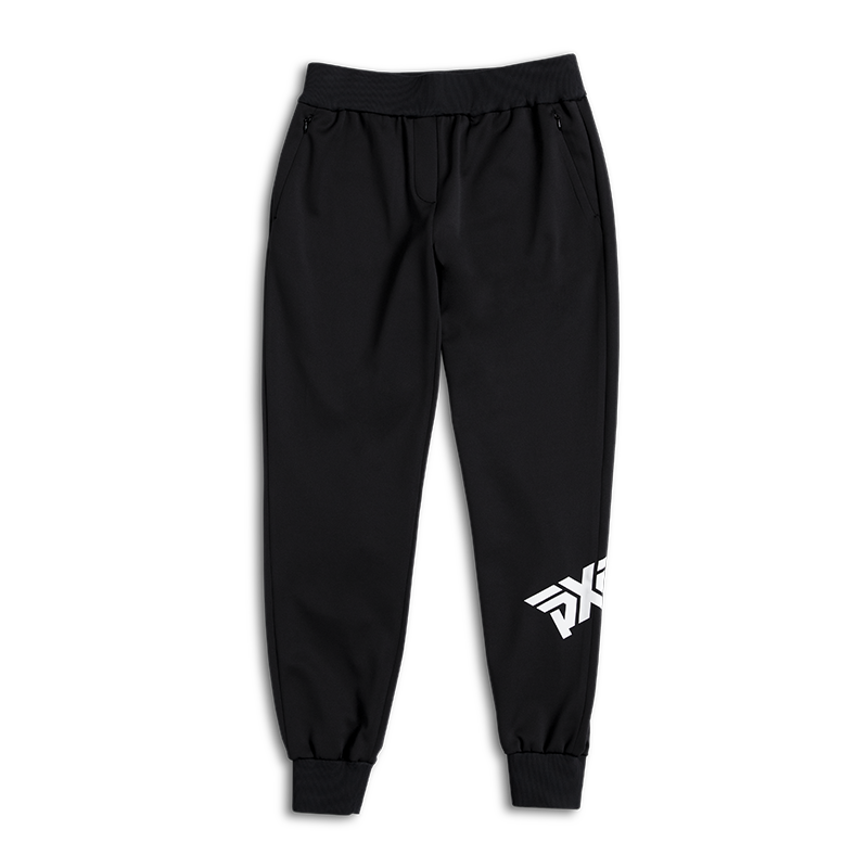 Womens-Jogger-Pants-Black-Lay-Flat-800x800