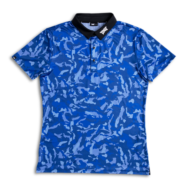 Mens-Fairway-Camo-Polo-Athletic-Blue-Lay-Flat-800x800