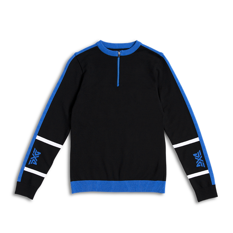 Womens-Color-Block-Sweater-Blue-Lay-Flat-800x800 (1)