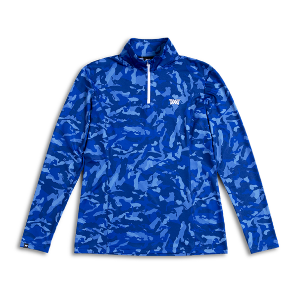 Womens-Fairway-Camo-Essential-Pullover-Blue-Lay-Flat-800x800