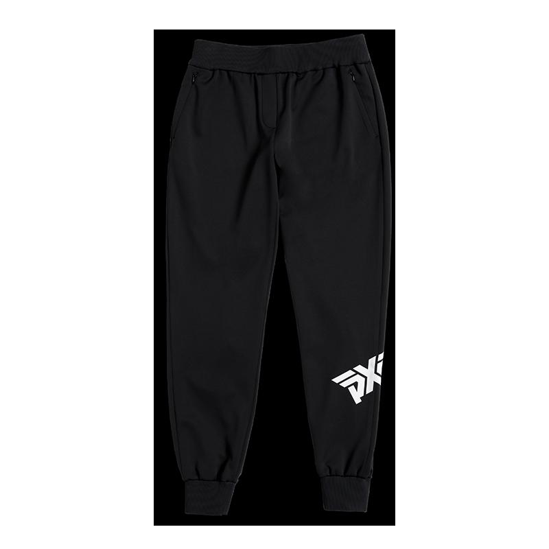 Womens-Jogger-Pants-Black-Lay-Flat-800x800-2